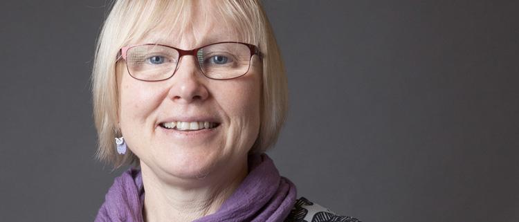 Pernilla Malmer