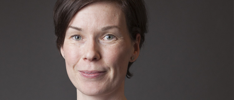 Sara Elfstrand